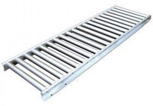 Stainless Steel Roller Conveyor