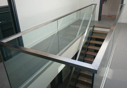 glass-balustrade